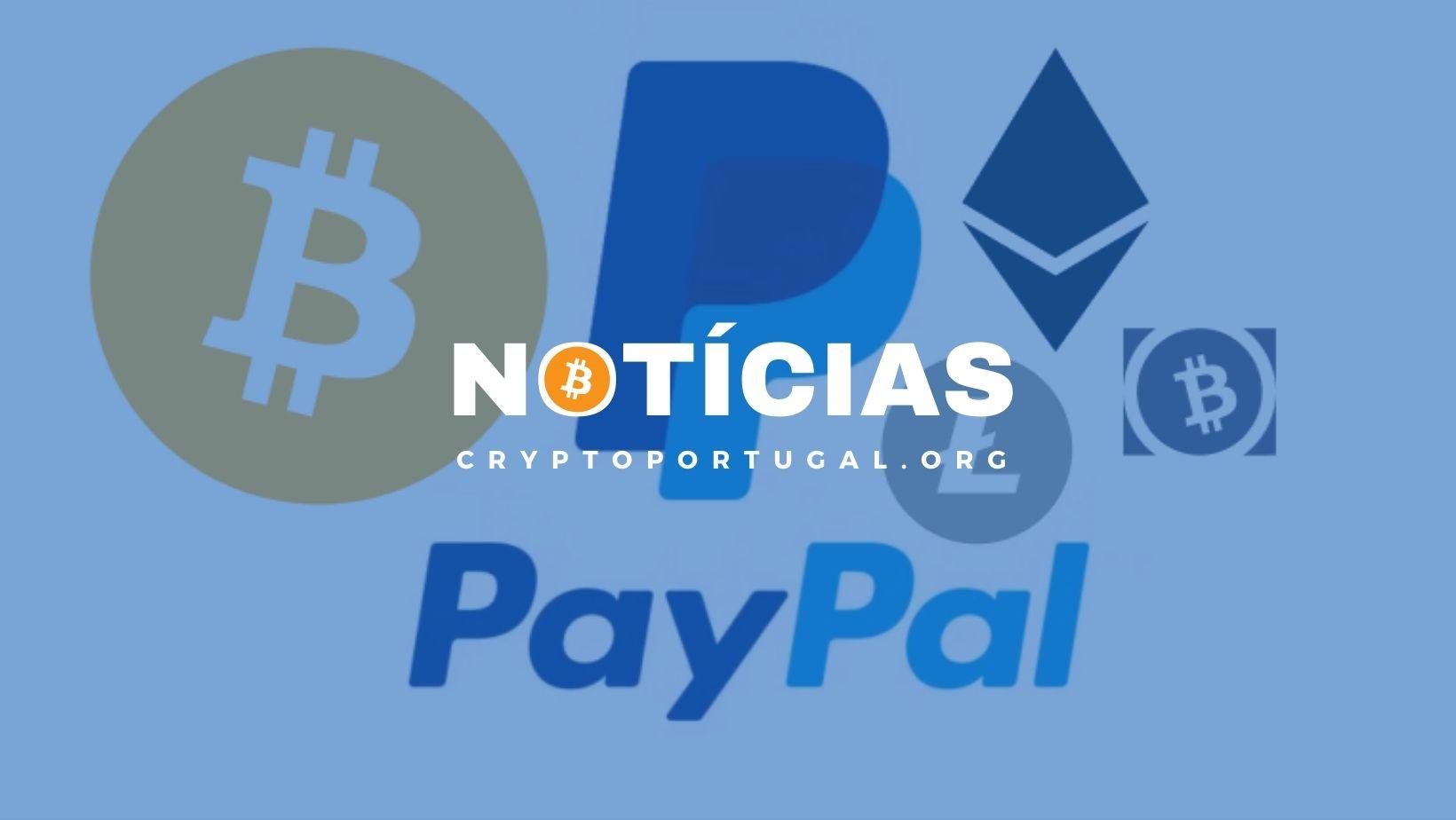 matemática de negociação de criptomoedas como investir na cripto portugal